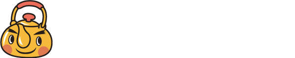 建設請負マッチングサイト 親方KANSAI